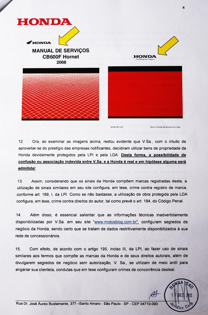 CartaOnda (4)