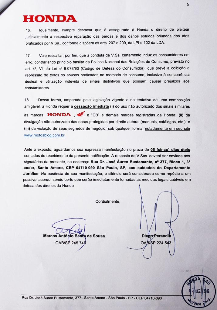 CartaOnda (5)