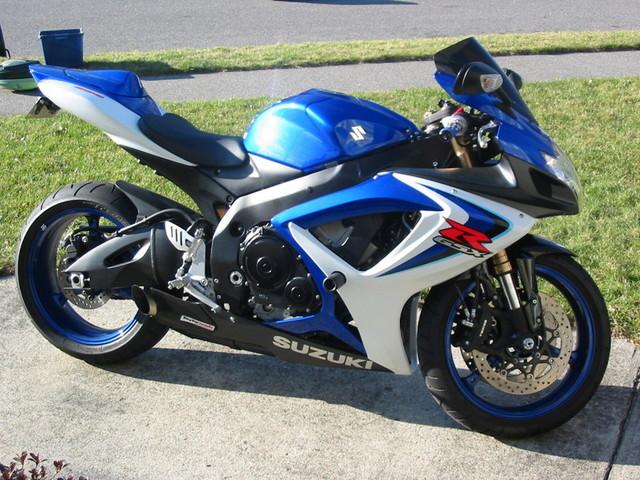 Yamaha Se Made