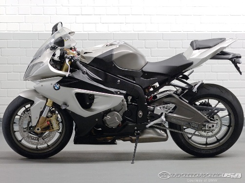 bmw s1000rr a super esportiva da bmw motos blog. Black Bedroom Furniture Sets. Home Design Ideas