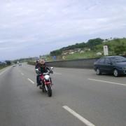 DANIEL.RIBEIRO-DSC00276112009_res