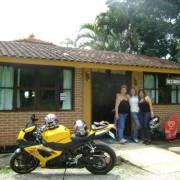 DANIEL.RIBEIRO-DSC00369112009