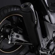 Yamaha Fazer YS250 2010