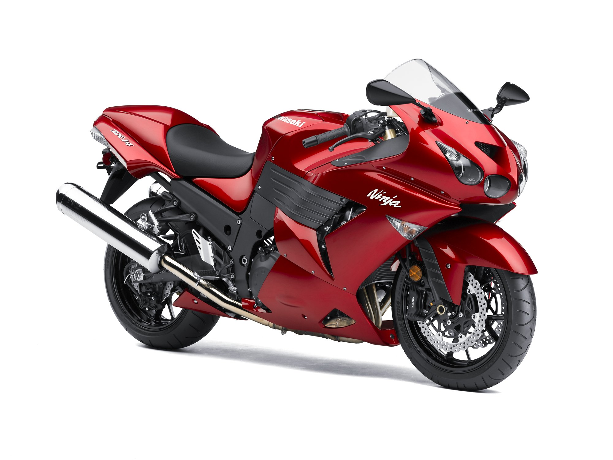 Top 10 Fastest Production Motorcycle In The World also Showimage further 301629301686 as well Watch additionally Kawasaki Jet Ski Parts Diagram Kawasaki Klx 250 R. on 2010 kawasaki concours