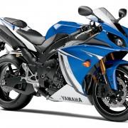Yamaha YZF-R1 2011 06