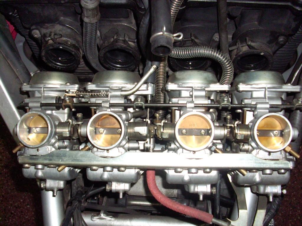 Kawasaki Engines Facebook