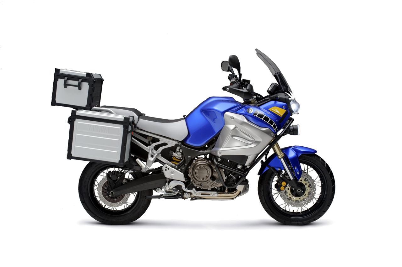 super t n r 1200 2012 de lado motos blog. Black Bedroom Furniture Sets. Home Design Ideas