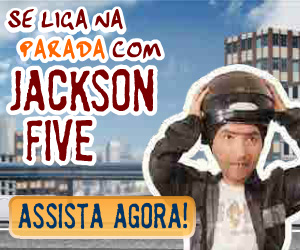 Jackson-Five-Banner
