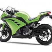 Kawasaki Ninja 250R 2013 (12)