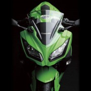 Kawasaki Ninja 250R 2013 (16)