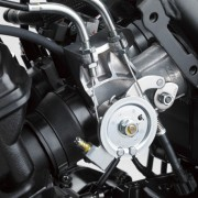 Kawasaki Ninja 250R 2013 (20)
