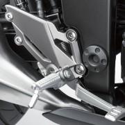 Kawasaki Ninja 250R 2013 (21)