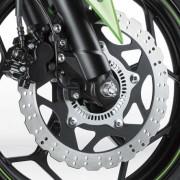 Kawasaki Ninja 250R 2013 (2)
