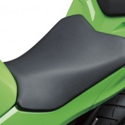 Kawasaki Ninja 250R 2013 (23)