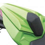 Kawasaki Ninja 250R 2013 (27)