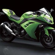 Kawasaki Ninja 250R 2013 (29)
