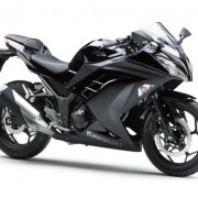Kawasaki Ninja 250R 2013 (30)