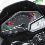 Kawasaki Ninja 250R 2013 (31)