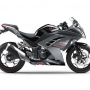 Kawasaki Ninja 250R 2013 (32)