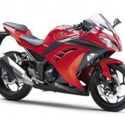 Kawasaki Ninja 250R 2013 (33)