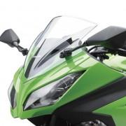 Kawasaki Ninja 250R 2013 (38)