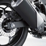 Kawasaki Ninja 250R 2013 (4)