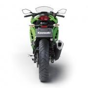 Kawasaki Ninja 250R 2013 (7)