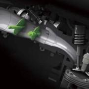 Kawasaki Ninja 250R 2013 (8)