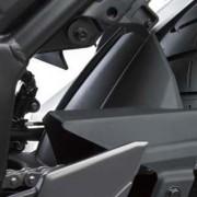 Kawasaki Ninja 250R 2013 (9)