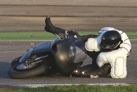 air-bag-para-moto